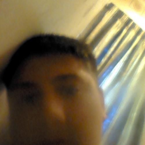 user664193002's avatar
