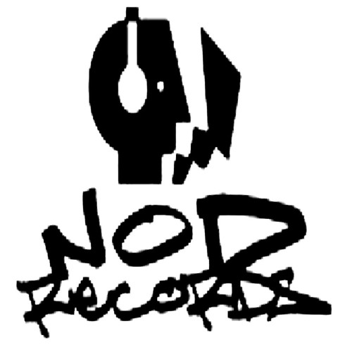 nodrecords's avatar