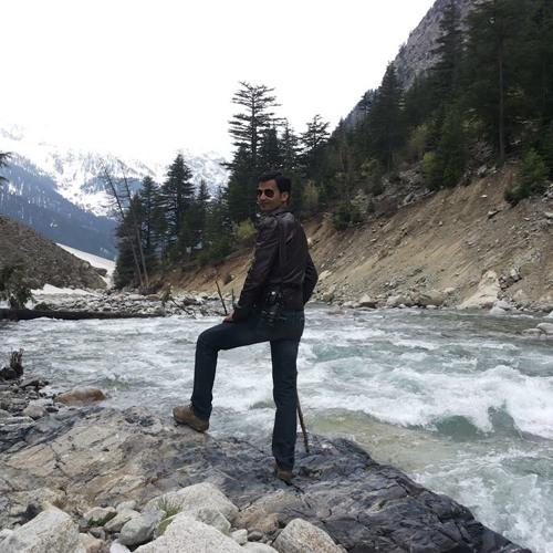 Tu Mera Hai Sanam Dj: Mohammad Akmal Khan's Likes On SoundCloud