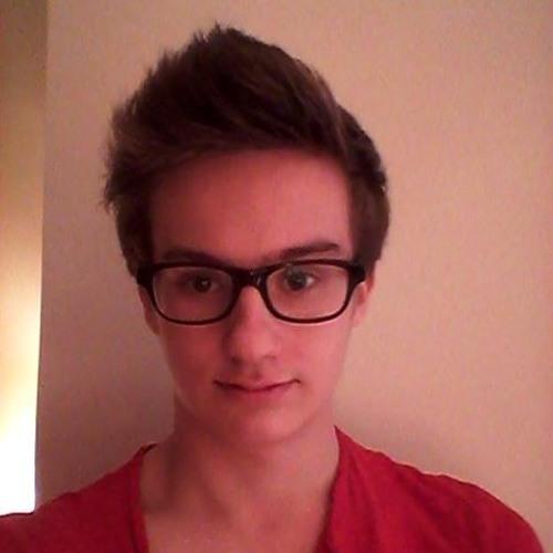 Manubcz's avatar