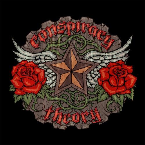 ConspiracyTheory's avatar