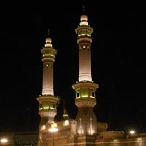 Shams Abbas 2's avatar