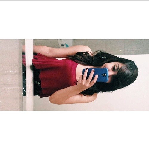 simplyangelina_'s avatar