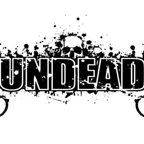UNDEAD's avatar