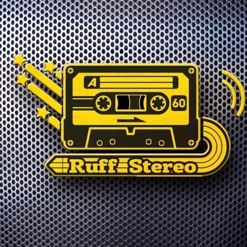 Ruff Stereo Sound's avatar