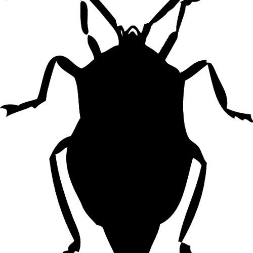 Cimex_Official's avatar
