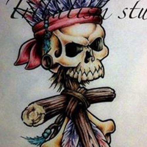 tribalism studio's avatar