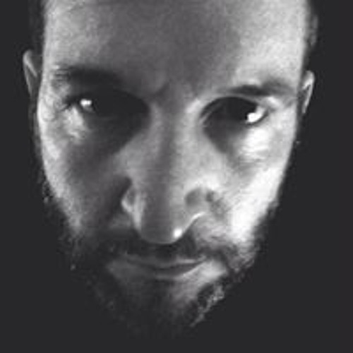 Steven Meechan 1's avatar