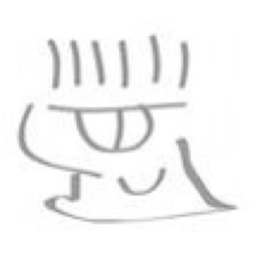 Yu-ki Ninomiya's avatar