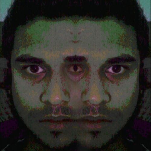 cosmogokoo's avatar