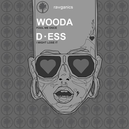 D • ESS's avatar