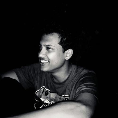 azzy`'s avatar