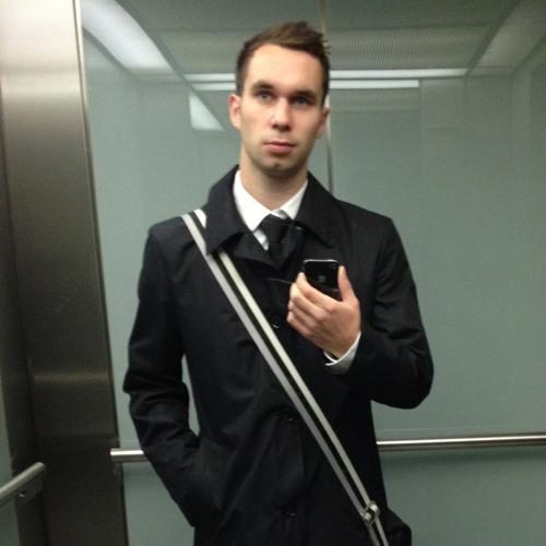 SvexXx's avatar