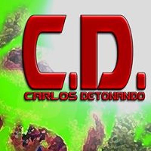 Carlos Detonando's avatar