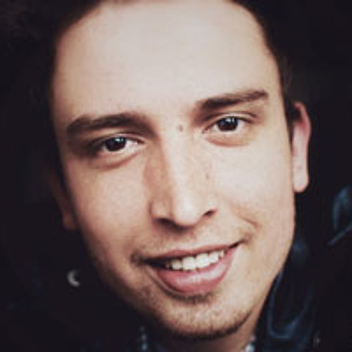 Hemat Schor's avatar