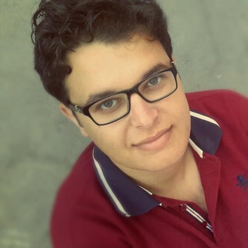 Loai Alaa's avatar