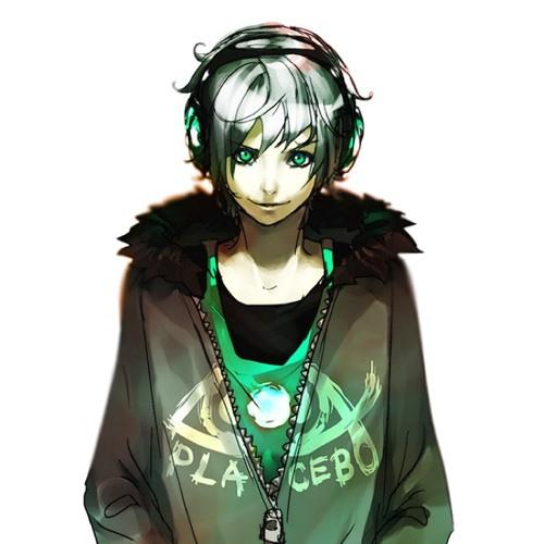 Superfish Fish's avatar