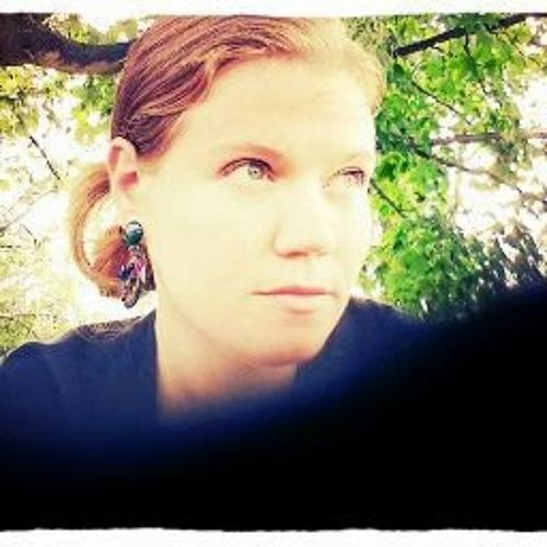 Christina Lynn Nicholas's avatar