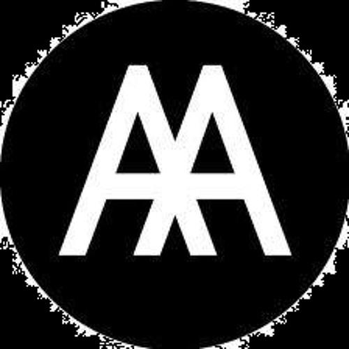 Stevie Mac's avatar