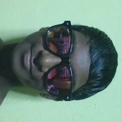 haareshseyhh's avatar