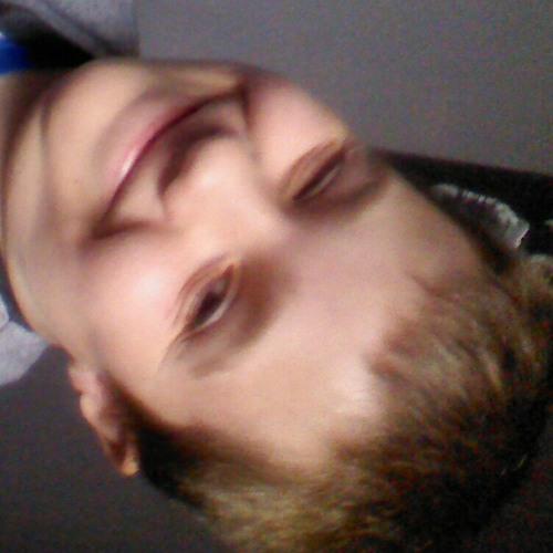 yoloot's avatar