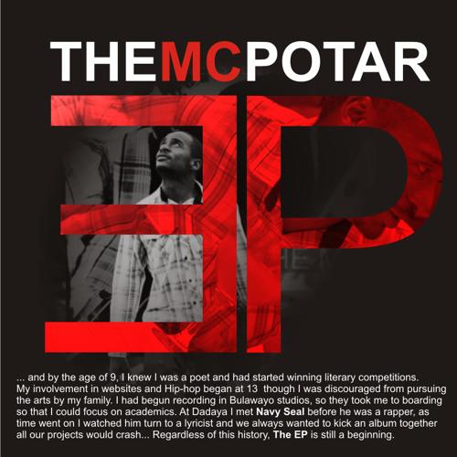 Mcpotar's avatar