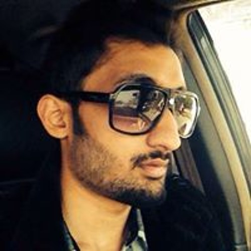 MuHammad FarHan 108's avatar