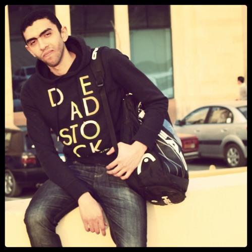 Ahmed El-Metwally 1's avatar