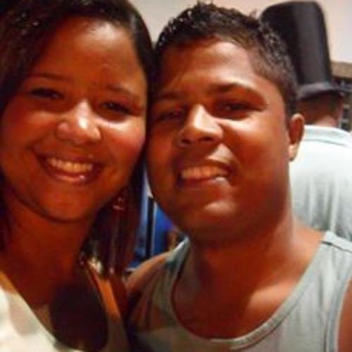 Ana Paula Alamino's avatar