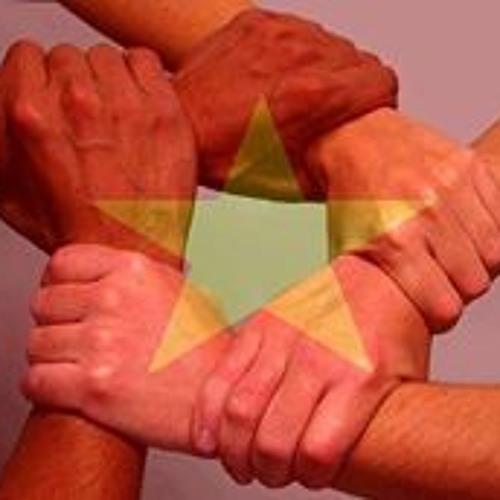 Quang Thọt's avatar