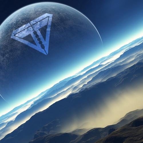 TemplarNetwork™'s avatar