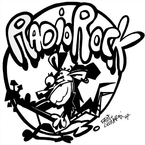 RadioRock_LI's avatar