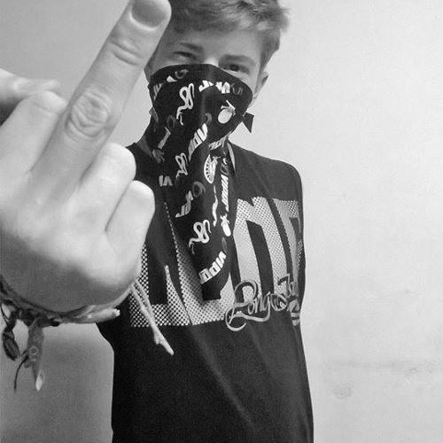 Brendon Buriol Favale's avatar