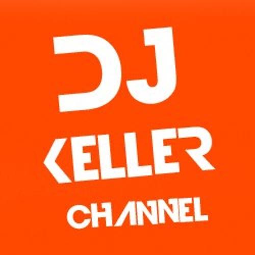 DJkeller's avatar