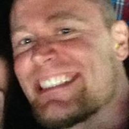 Jakob Møller 2's avatar