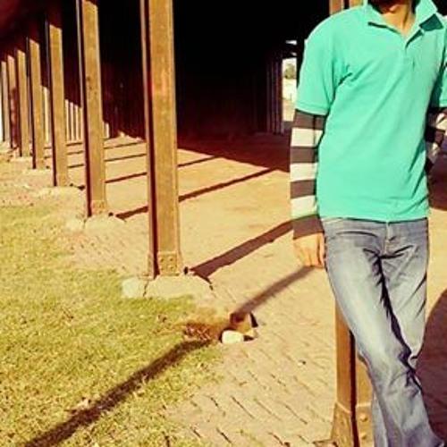 Malik Zubair Ijaz's avatar