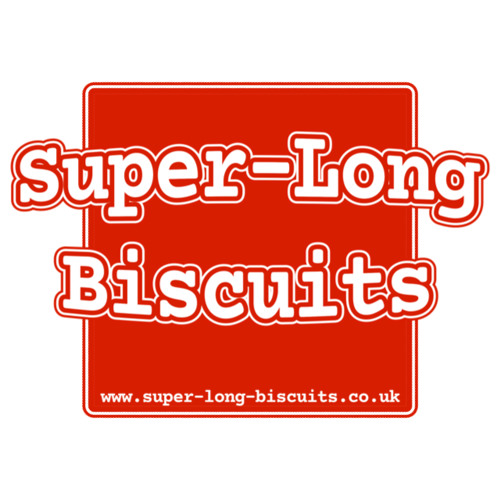 Super Long Biscuits's avatar