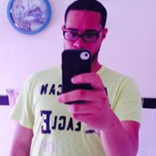 user876756455's avatar