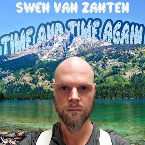 Swen van Zanten's avatar