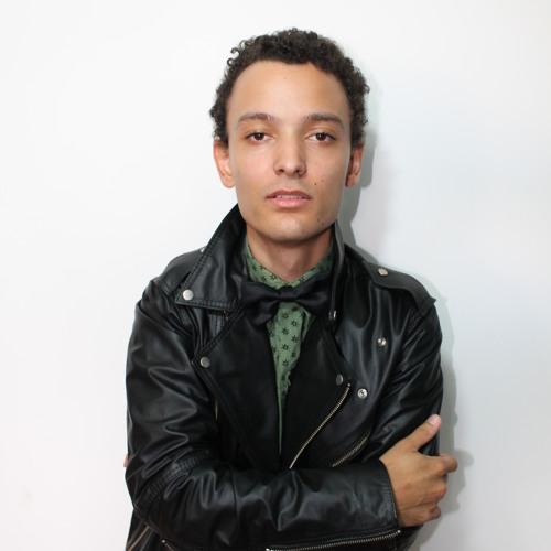 Anderson (VEZ)'s avatar