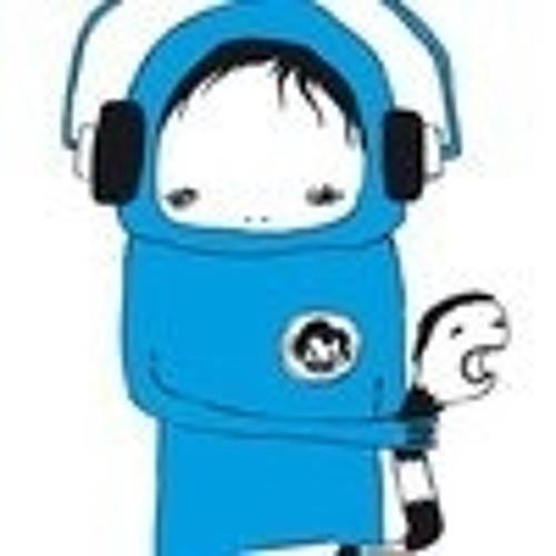 monkey maffia's avatar