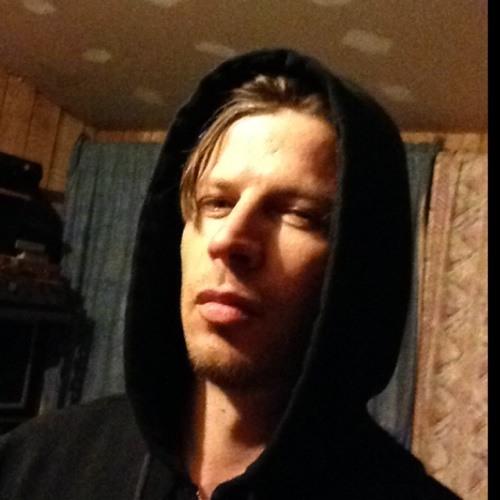 Johny B34ST's avatar