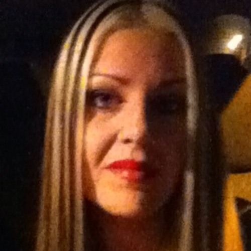 Stephanie Jennings 3's avatar