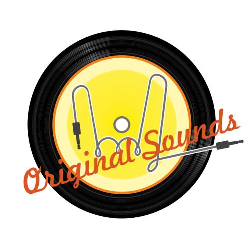 Original Sounds. Only's avatar
