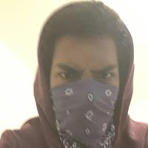bloody pixy's avatar