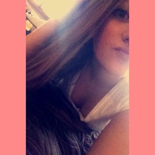 NicoleBrennan's avatar