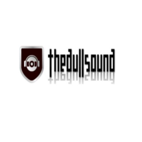 DullSound's avatar