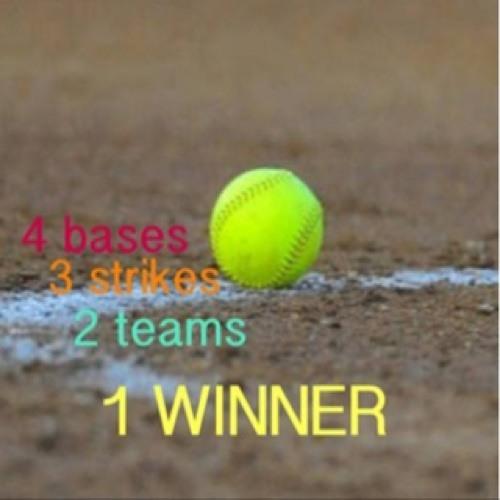 #25 softball NC Stars's avatar