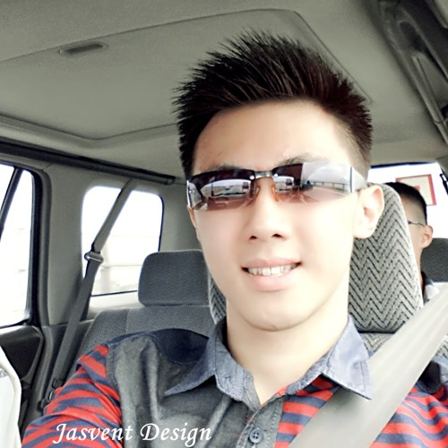 Jasvent Teh's avatar