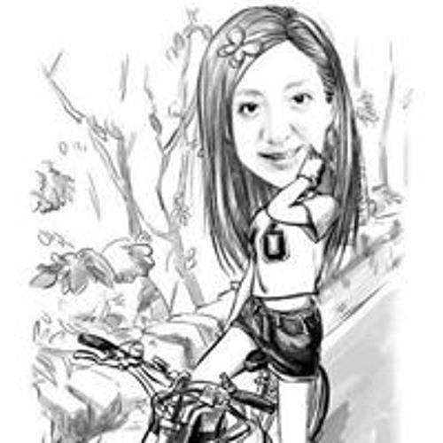 Claudia Marina Leon's avatar